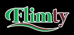 logo flimty fiber