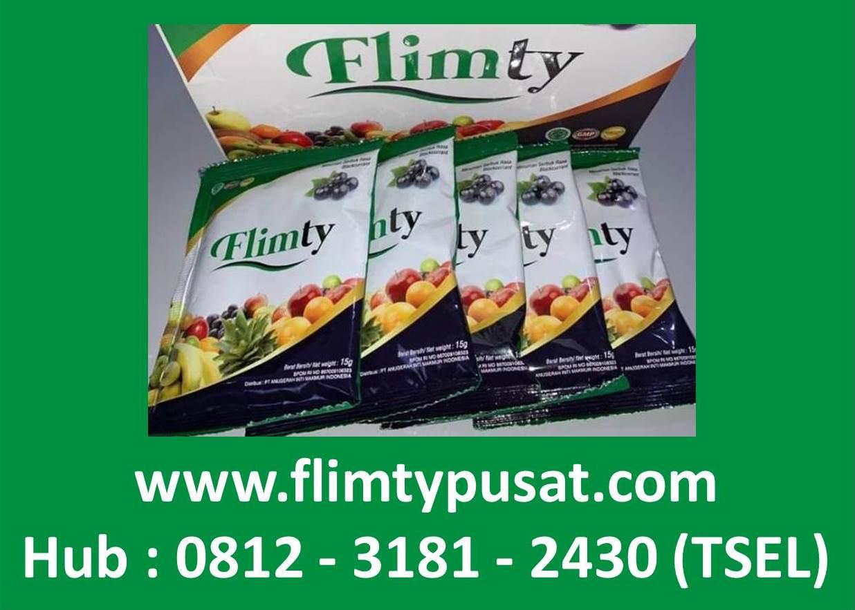 Flimty Sawah Besar Jakarta Pusat, Agen Flimty Sawah Besar Jakarta Pusat