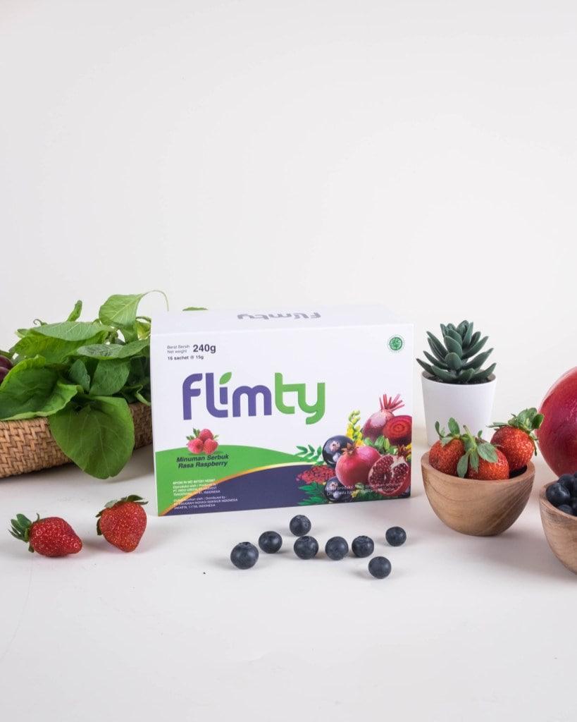 Flimty 2